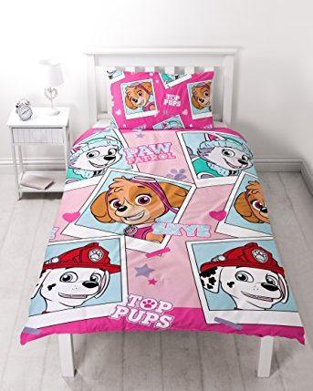 paw patrol ainedab. Black Bedroom Furniture Sets. Home Design Ideas