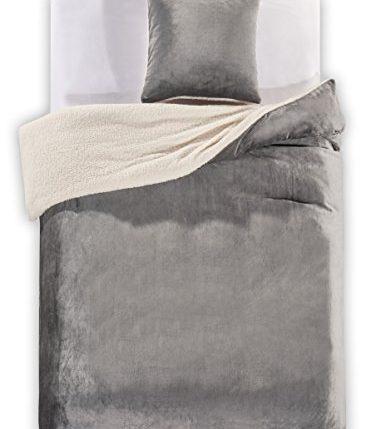 decoking ainedab. Black Bedroom Furniture Sets. Home Design Ideas