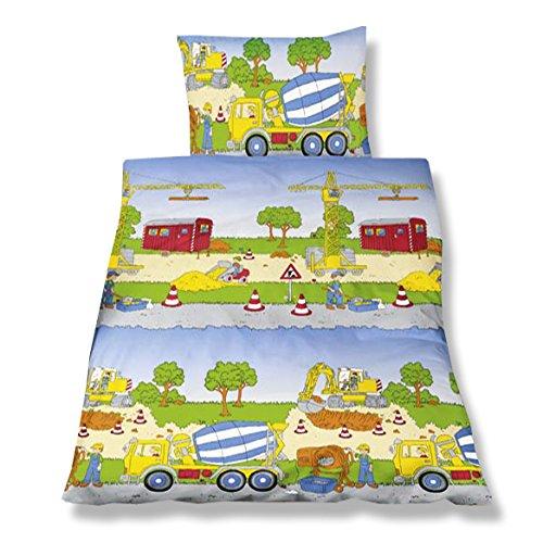 Bettwäsche Kinder 100x135 : kinder 4 jahreszeiten bettdecke 100 x 135 cm mikrofaser ~ Watch28wear.com Haus und Dekorationen