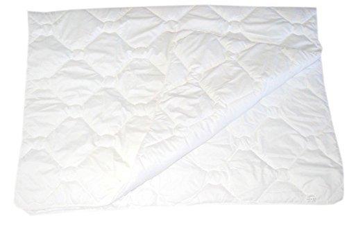 mikrofaser steppbett ca 135 x 200 cm oder 155 x 220 cm bettdecke zudecke einziehdecke 135 x 200. Black Bedroom Furniture Sets. Home Design Ideas