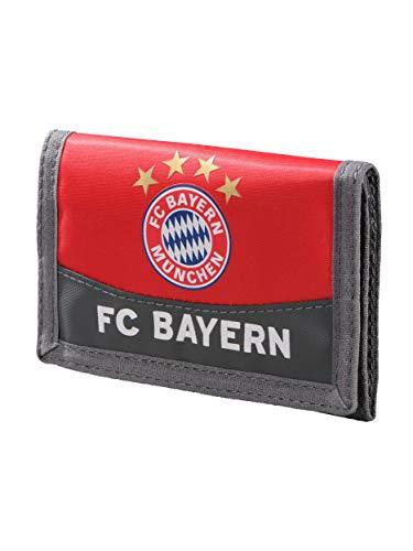 Fc Bayern München Bettwäsche Rotweiß 135x200cm Biber Ainedab