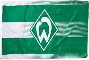 Sv Werder Bremen Bettwäsche Glow In The Dark 135200 Ainedab