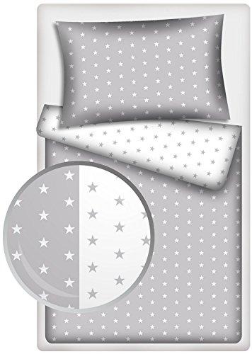 meisterhome kinder bettdecken und kissen microfaser ko tex standard 100 set 40 x 60 kissen 100. Black Bedroom Furniture Sets. Home Design Ideas
